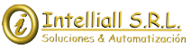 Logo Intelliall